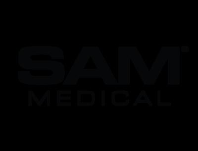 Logo Sam Medical