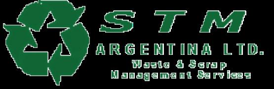 STM Argentina